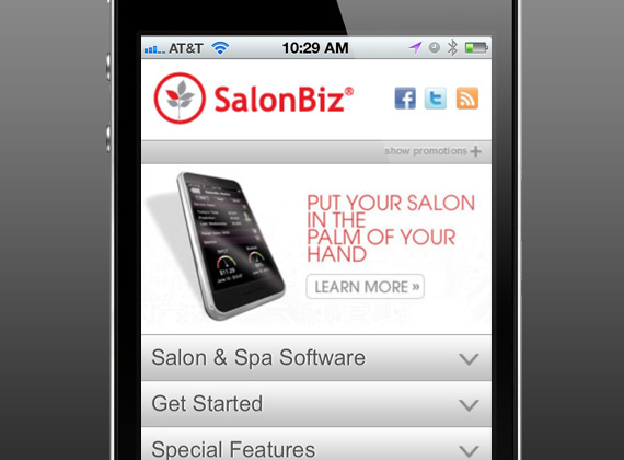 salonbiz-mob-thumb
